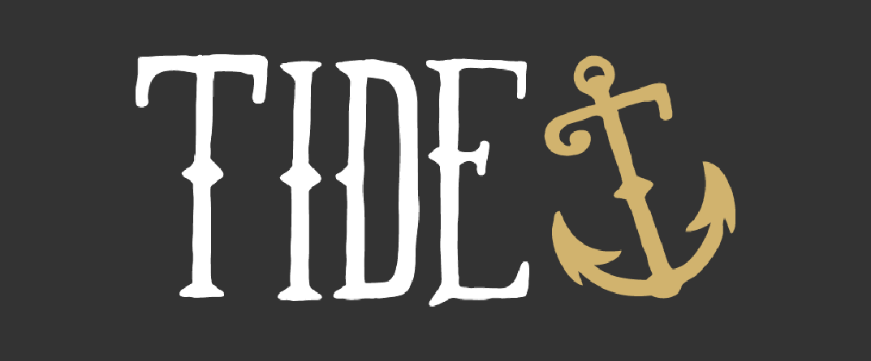 Tide Apparel